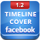 FB Timeline Kit - GraphicRiver Item for Sale