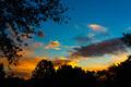 Sunrise - PhotoDune Item for Sale