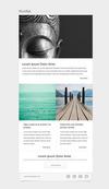 03_layout.__thumbnail