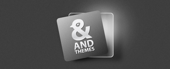 Theme profile 590x242