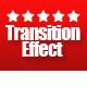 Cool Transition Fx