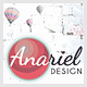 AnarielDesign