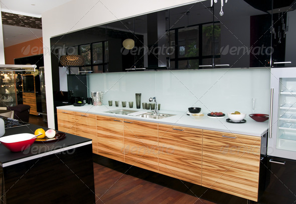 PhotoDune kitchen 3212148