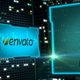 City Flare - VideoHive Item for Sale