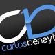 cbeneyto_
