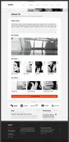 06-arvik-aviet-about-ii.__thumbnail