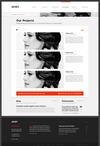 11-arvik-aviet-portfolio-list.__thumbnail