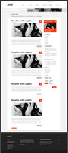13-arvik-aviet-journal.__thumbnail