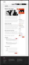 14-arvik-aviet-journal-post.__thumbnail