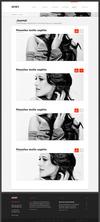 15-arvik-aviet-journal-ii.__thumbnail