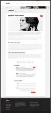 16-arvik-aviet-journal-ii-post.__thumbnail