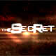 The Secret - VideoHive Item for Sale