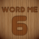 Word Me 6 - ActiveDen Item for Sale