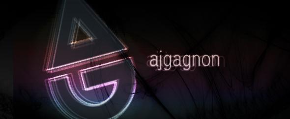 ajgagnon