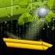Arkanoid Game Sprites - ActiveDen Item for Sale