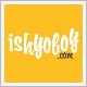 IshYoBoy