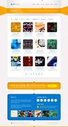 4-portfolio.__thumbnail