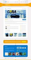 5-portfolio-project-details.__thumbnail