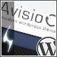 Avisio - Business and Portfolio - ThemeForest Item for Sale