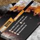 Creava Grunge - GraphicRiver Item for Sale