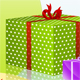 Gift Pack - Fully Customizable - GraphicRiver Item for Sale