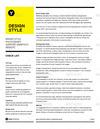 05_checklist.__thumbnail
