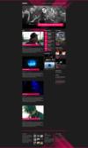 02_homepage02.__thumbnail