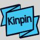 kinpin