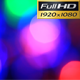 Bokeh Light 02 - VideoHive Item for Sale