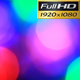 Bokeh Light 03 - VideoHive Item for Sale