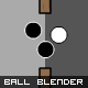 Ball Blender Game - ActiveDen Item for Sale
