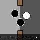 Ball Blender Game - ActiveDen Item for Sale