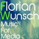 Florian_W