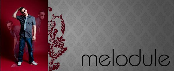 Melodule