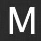 mas_designs