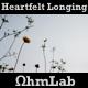 Heartfelt Longing