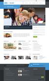 Aa-homepage-1.__thumbnail