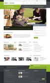 Aa-homepage-2.__thumbnail