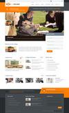 Aa-homepage-3.__thumbnail
