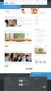 Blog-page.__thumbnail
