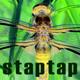 staptap