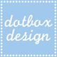 DotboxDesign