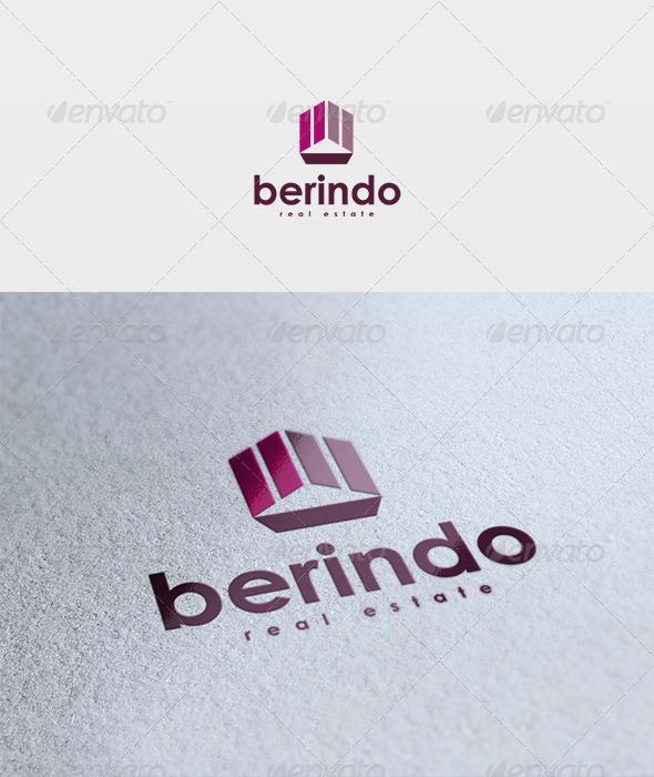 Berindo Logo