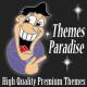 Themesparadise