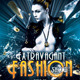 Extravagant Fashion Show Flyer - GraphicRiver Item for Sale