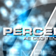Perceptions - VideoHive Item for Sale