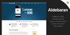 01-aldebaran-joomla-business-template.__thumbnail