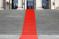 Red carpet stairway - PhotoDune Item for Sale