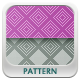 20 Web Subtle Patterns 1.0 - GraphicRiver Item for Sale