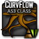 CurvFlow - ActiveDen Item for Sale
